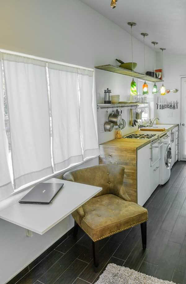 macy-millers-tiny-house-2